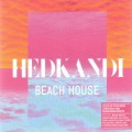 Buy VA - Hed Kandi Beach House Mp3 Download