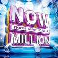 Buy VA - Now That's What I Call A Million CD3 Mp3 Download