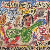 Purchase Abbey Lincoln - Painted Lady (Vinyl)