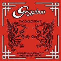 Purchase Gryphon - The Collection II