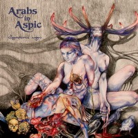 Purchase Arabs In Aspic - Syndenes Magi