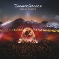 Buy David Gilmour - Live At Pompeii CD2 Mp3 Download