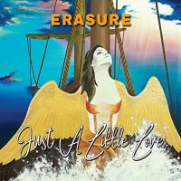 Purchase Erasure - Just A Little Love (Part. 2)