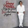 Buy Johnny Mathis - Johnny Mathis Sings The Great New American Songbook Mp3 Download