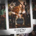 Buy Keyshia Cole - 11:11 Reset Mp3 Download