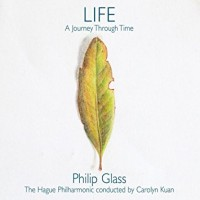 Purchase Philip Glass - Life: A Journey Through Time