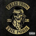 Buy Tales From The Porn - H. M. M. V Mp3 Download