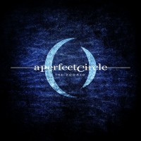 Purchase A Perfect Circle - The Doomed (CDS)