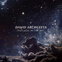 Purchase David Archuleta - Postcards In The Sky