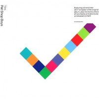 Purchase Pet Shop Boys - Yes & Further Listening 2008-2010 CD3
