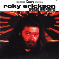 Purchase Roky Erickson - Gremlins Have Pictures