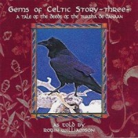 Purchase Robin Williamson - Gems Of Celtic Story Vol. 3