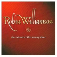 Purchase Robin Williamson - The Island Of The Strong Door
