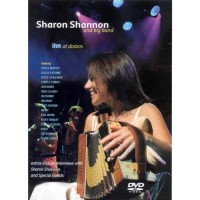 Purchase Sharon Shannon - Live At Dolans CD1