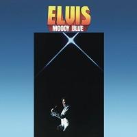 Purchase Elvis Presley - Moody Blue