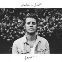 Purchase Anderson East - Encore