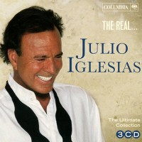 Purchase Julio Iglesias - The Real... Julio Iglesias CD3