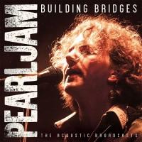 Purchase Pearl Jam - Building Bridges (Live)