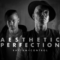 Purchase Aesthetic Perfection - Rhythm + Control