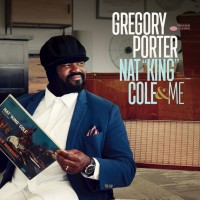 "Purchase Gregory Porter - Nat ""King"" Cole & Me (Deluxe Edition)"