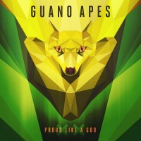 Purchase Guano Apes - Proud Like A God Xx (20Th Anniversary Edition)
