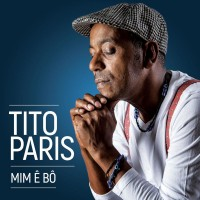 Purchase Tito Paris - Mim Ê Bô