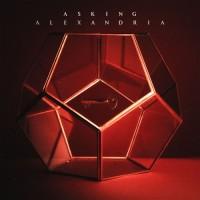 Purchase Asking Alexandria - Asking Alexandria