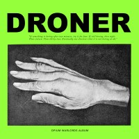 Purchase Opium Warlords - Droner