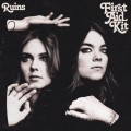 Buy First Aid Kit - Ruins Mp3 Download