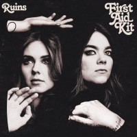 Purchase First Aid Kit - Ruins