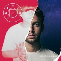 Purchase Darin - Tvillingen (CDS)