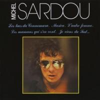 Purchase Michel Sardou - Les Lacs Du Connemara (Reissued 2004)