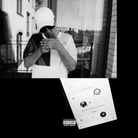 Purchase Trettmann - GottSeiDank (Feat. Bonez MC & RAF Camora) (CDS)