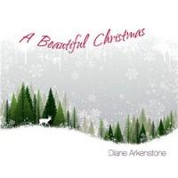 Purchase Diane Arkenstone - A Beautiful Christmas