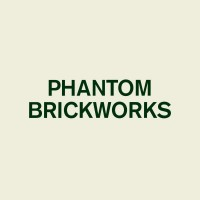 Purchase Bibio - Phantom Brickworks
