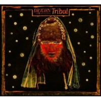 Purchase Dr. John - Tribal (With The Lower 911)
