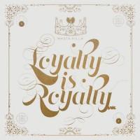 Purchase Masta Killa - Loyalty Is Royalty
