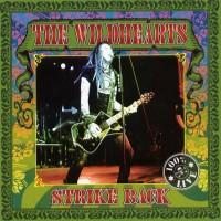 Purchase The Wildhearts - Strike Back CD1