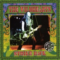 Purchase The Wildhearts - Strike Back CD2