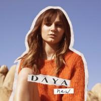 Purchase Daya - New (CDS)