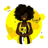Purchase Cunninlynguists - Rose Azura Njano