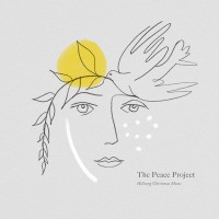 Purchase Hillsong Worship - The Peace Project
