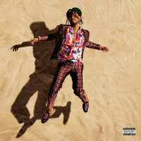 Purchase Miguel - War & Leisure