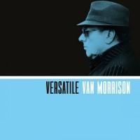 Purchase Van Morrison - Versatile