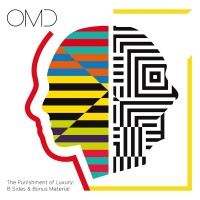 Purchase Orchestral Manoeuvres In The Dark - The Punishment of Luxury: B Sides & Bonus Material