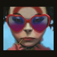 Purchase Gorillaz - Humanz (Super Deluxe Edition) CD2