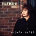 Buy Shaun Murphy - Mighty Gates Mp3 Download