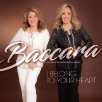 Purchase Baccara - I Belong To Your Heart