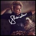 Buy Sheridan Smith - Sheridan - The Album Mp3 Download