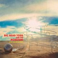 Buy Big Head Todd and The Monsters - New World Arisin' Mp3 Download